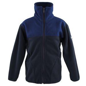 casaco-preto-infantil-termico-para-o-frio