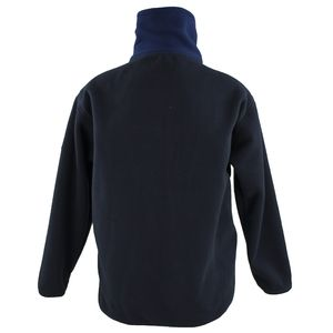 tecido-termico-preto-casaco-infantil-fiero