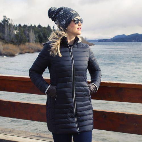 quero-comprar-casaco-preto-longo-para-o-frio