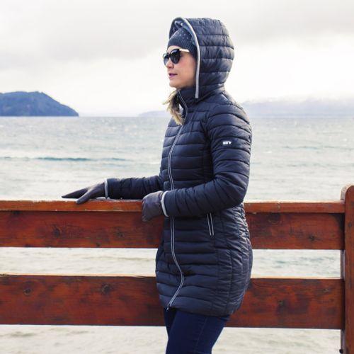 qual-melhor-casaco-inverno-bariloche