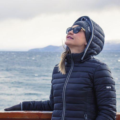 qual-melhor-casaco-inverno-argentina