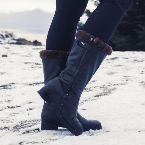 bota-montaria-em-couro-impermeavel-forrada-para-neve
