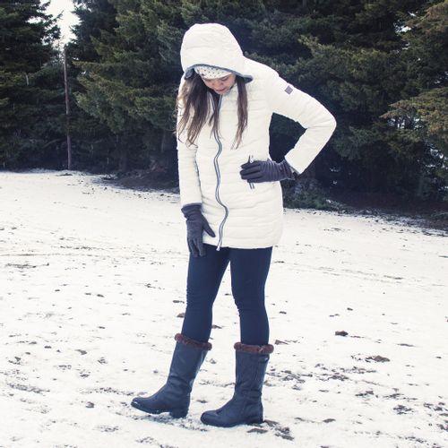 comprar-online-look-de-inverno-para-neve