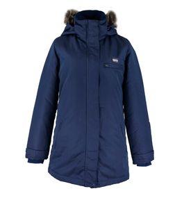 casaco-termico-feminino-longo-para-neve