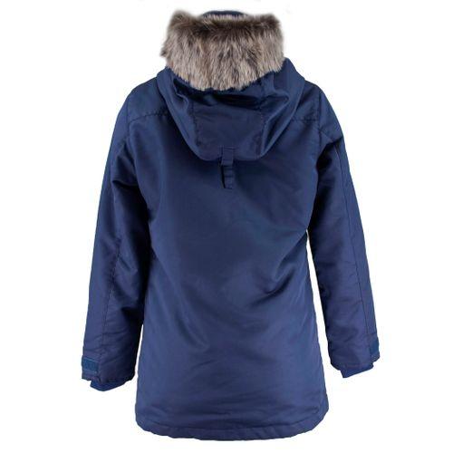 melhor-casaco-para-neve