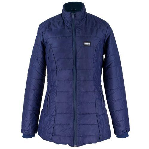 quero-comprar-casaco-de-neve