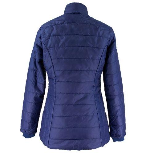 casaco-azul-impermeavel
