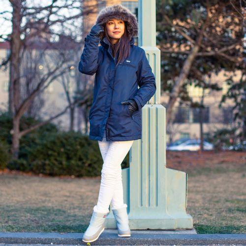 casaco-feito-para-aquecer