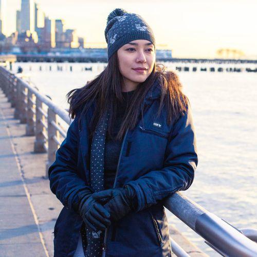 como-escolher-casaco-para-o-frio-intenso