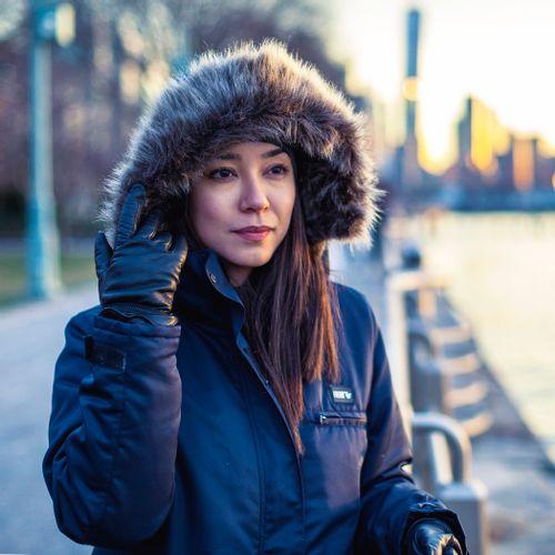 casaco-feminino-com-capuz-termico