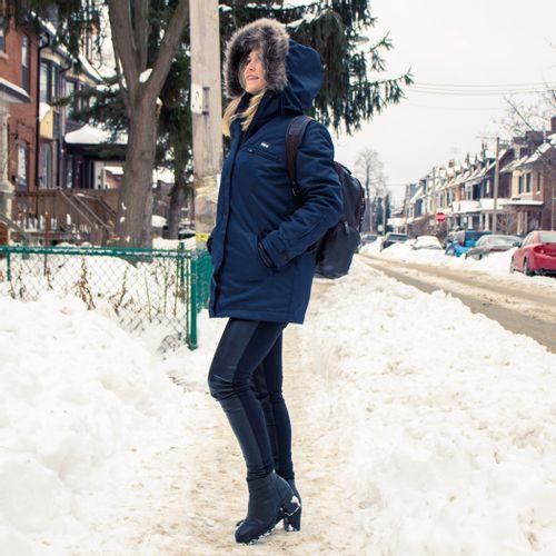 o-que-vestir-na-neve
