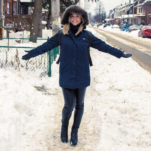 qual-casaco-comprar-para-neve