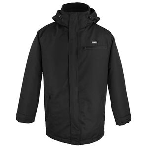 casaco-termico-masculino-polar-extreme-fiero