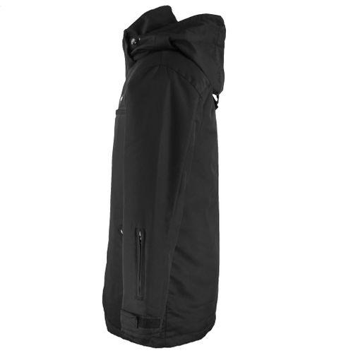 casaco-preto-masculino-para-neve