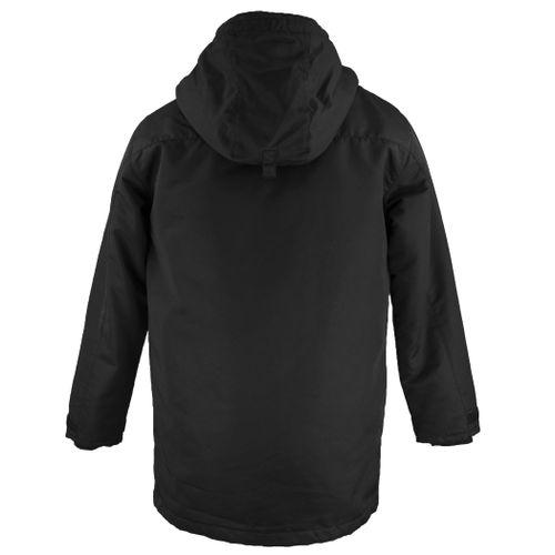 casaco-longo-masculino-para-o-frio-extremo