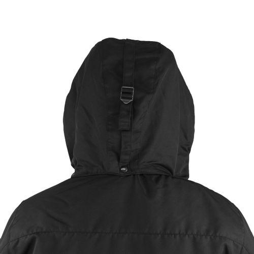 capuz-casaco-preto-masculino