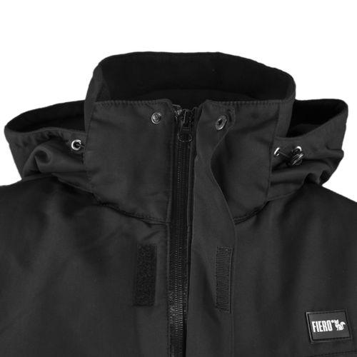 casaco-com-ziper-impermeavel-masculino