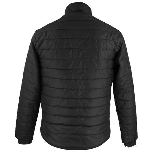casaco-preto-termico-para-o-frio