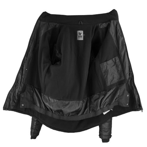 casaco-termico-masculino-forro-em-fleece