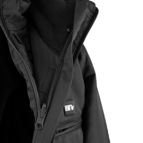 casaco-removivel-para-neve