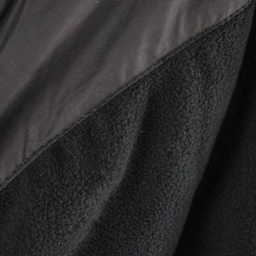 tecido-termico-fleece-para-neve.jpg