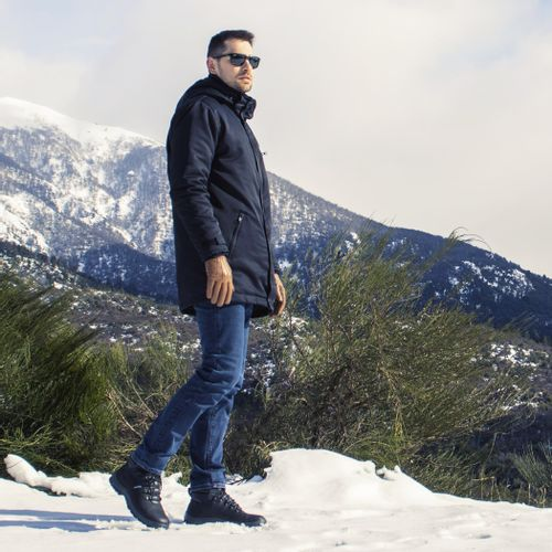 qual-casaco-masculino-levar-na-mala-para-neve