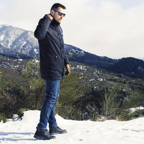 marca-de-casacos-masculinos-para-neve