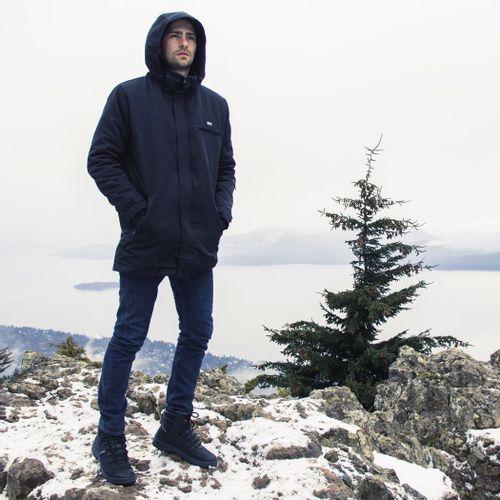 casaco-longo-masculino-para-neve