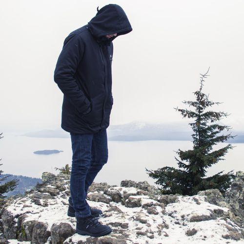 onde-concontrar-casacos-masculinos-para-neve