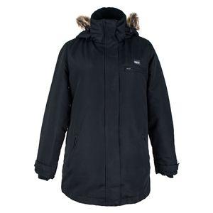 casaco-polar-extreme-preto-feminino-fiero