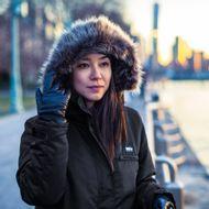 melhor-casaco-para-usar-na-neve