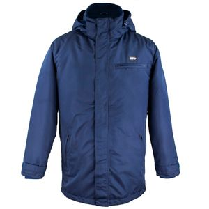 casaco-termico-masculino-polar-extreme-azul-marinho