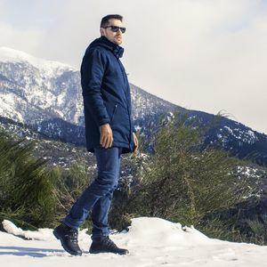 comprar-online-casacos-termicos-para-neve