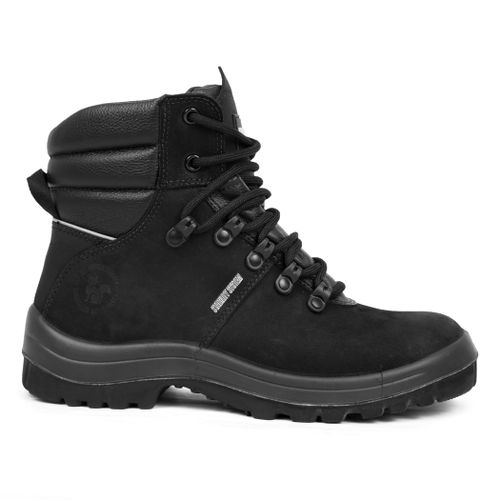 bota-all-winter-terrain-termica
