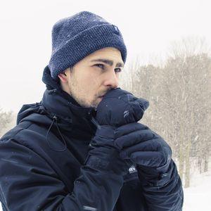 luva-termica-para-chuva-e-neve-masculina