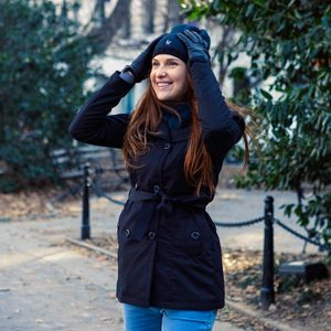 inverno-com-fiero-em-new-york