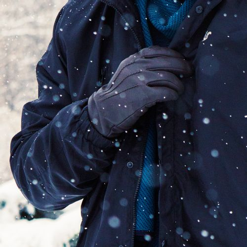 luva-masculina-touch-para-neve