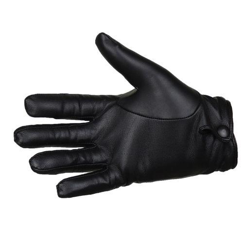 luva-preta-de-pelica-para-usar-no-inverno