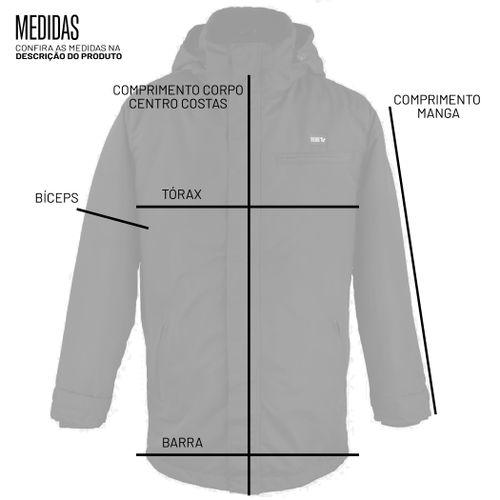 medidas-casaco-preto-polar-extreme