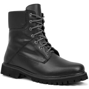 bota-pioneer-black-edition-fiero