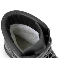 bota-para-neve-com-pelinho