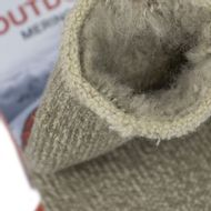 melhores-meias-para-usar-na-neve-e-frio