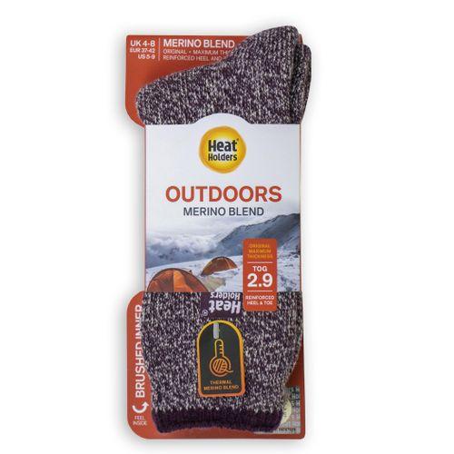 meia-outdoors-merino-heat-holders-brasil
