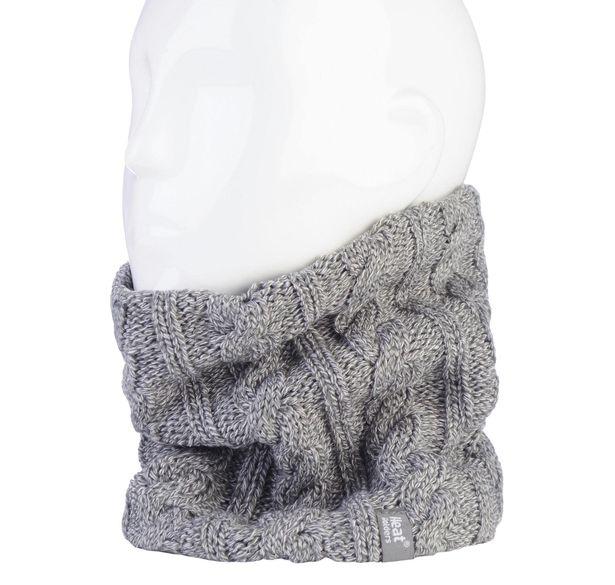 gola-cachecol-termico-para-neve-e-locais-frios