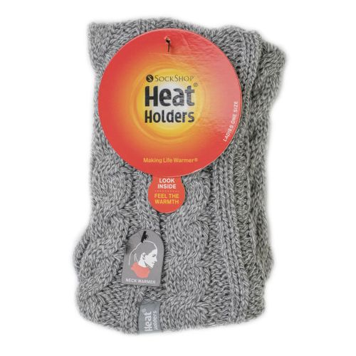 gola-termica-em-trico-para-o-frio-e-inverno