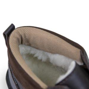 bota-marrom-masculina-para-neve