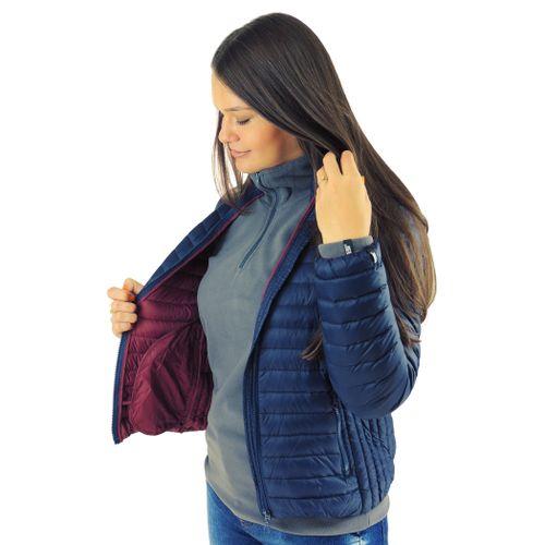 jaqueta-termica-com-plumas-azul