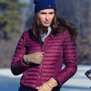 casaco-fiero-plumas-inverno-new-york_
