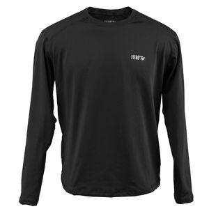 camiseta-termica-masculina-para-neve