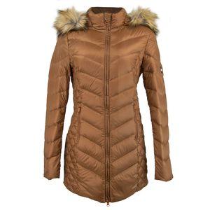 casaco-courchevel-fiero
